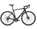Roubaix Elite1