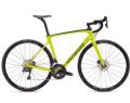 Roubaix Comp UDI2 1
