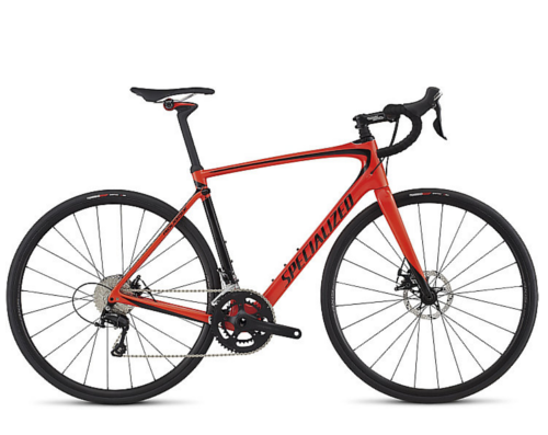roubaix-elite-red
