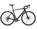Roubaix Elite1