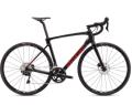 Roubaix Sport 1