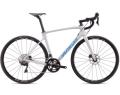 Roubaix Sport 2