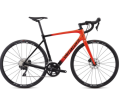 Roubaix Sport1