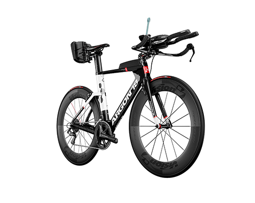argon-18-e-117-tri-plus-front