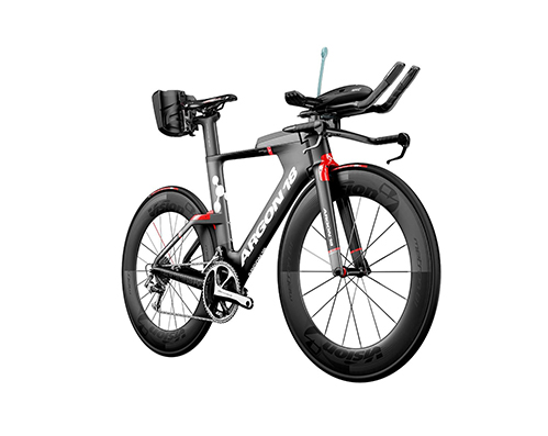 argon-18-e-119-tri-plus-front