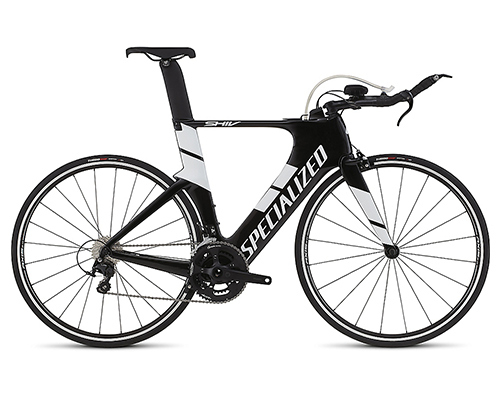 specialized-shiv-elite